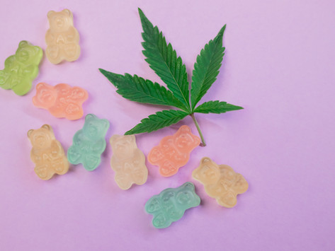 The history of cannabis in the United States