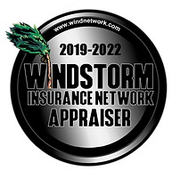 WINDCertifiedAppraiserLogo2019-2022.png
