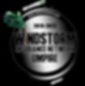 WINDCertifiedUmpireLogo2019-2022.png