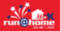 2020 Run@Home Logo.jpg