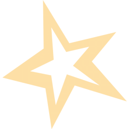 star-300x300_edited.png