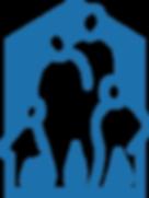 IHN Logo for Web.png