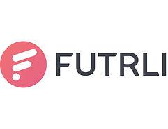 Futrli logo.jpg
