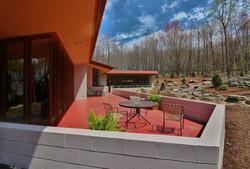 Mantyla Terrace-M