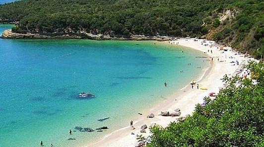 praia-dos-galapinhos-4e36_660x440.jpg