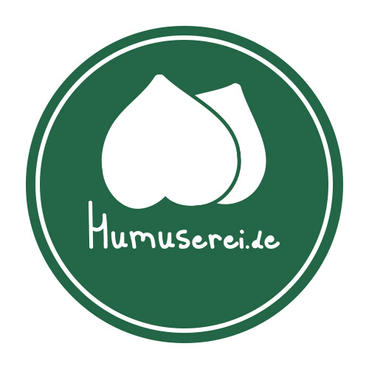 Humuserei - A personal project, Humus cooperative