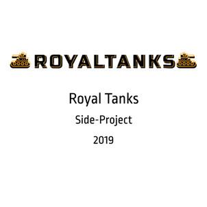 royal tanks.jpg