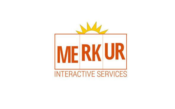 Slot-Machine logo for Merkur - Online Casino Operator