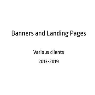 bannersLandingpages.jpg