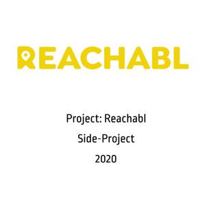 reachabl.jpg