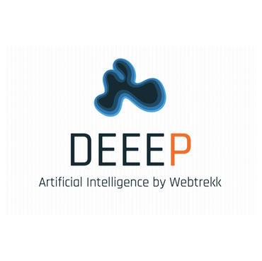 Deeep - The Smart Analytics Chatbot
