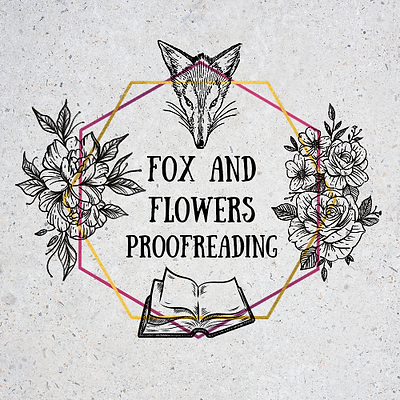Fox and Flowers (1).png