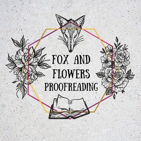 Fox%20and%20Flowers%20(1)_edited.jpg