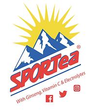 Sportea_Logo.png