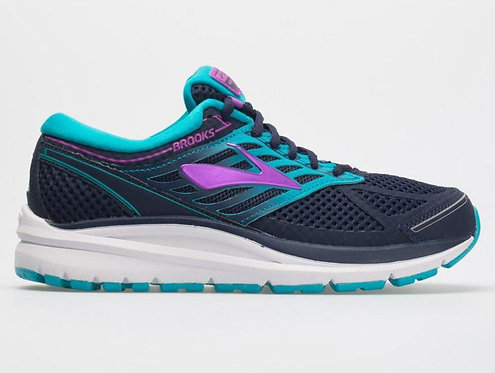 Brooks Addiction 13, Women