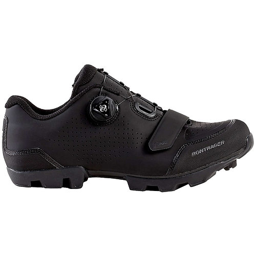 Bontrager Foray Mountain Shoe, Men
