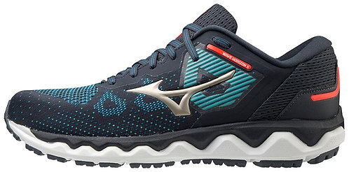 Mizuno Wave Horizon 5, Men