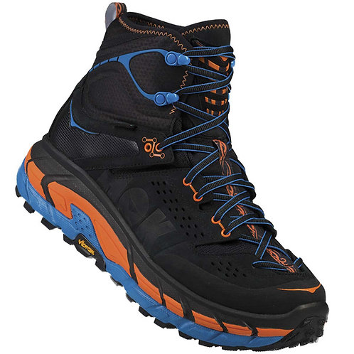 Hoka Tor Ultra Hi WP, Men