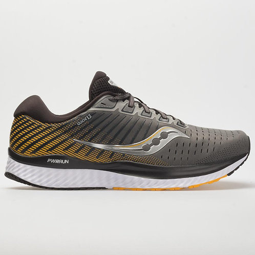 Saucony Guide 13, Men