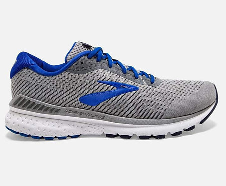 Brooks Adrenaline GTS 20, Men