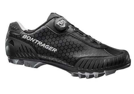 Bontrager Foray Mountain Shoe (2019), Men