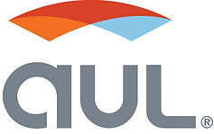 AUL Logo.jpg