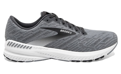 Brooks Ravenna 11, Men