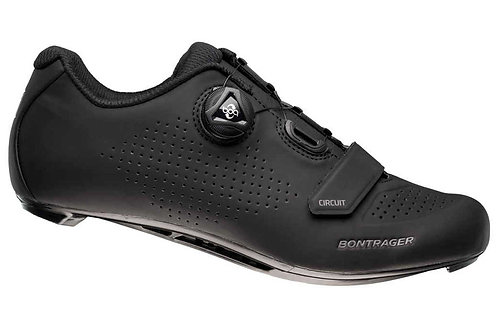 Bontrager Circuit Road, Men