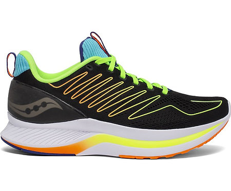 Saucony Endorphin Shift, Men