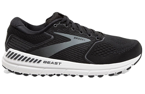 Brooks Beast 20, Men