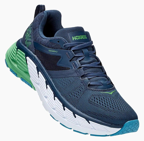 Hoka Gaviota 2, Men