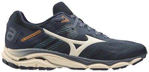 Mizuno Wave Inspire 16, Men