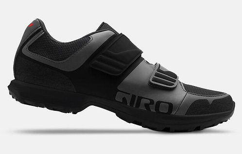 Giro Berm Mountain Shoe, Men