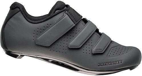 Bontrager Vostra Road Shoe, Women