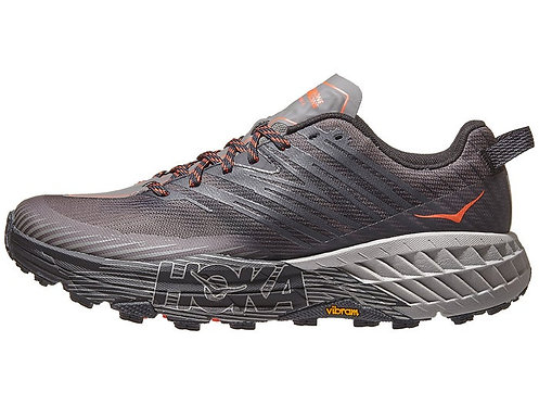 Hoka Speedgoat 4, Men
