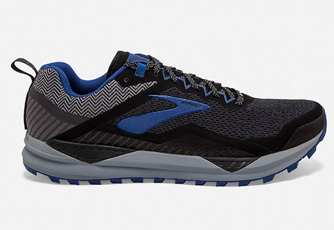 Brooks Cascadia 14 GTX, Men