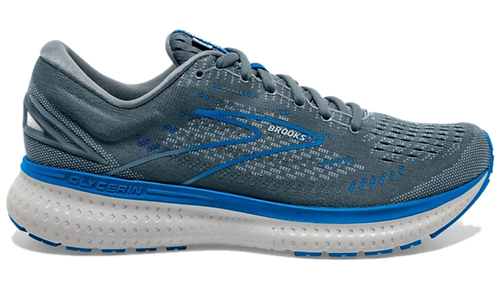 Brooks Glycerin 19, Men