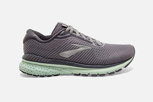 Brooks Adrenaline GTS 20, Women