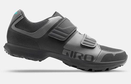 Giro Berm Mountain Shoe, Women