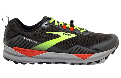 Brooks Cascadia 15, Men