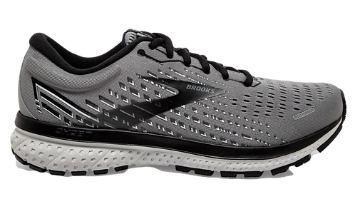 Brooks Ghost 13, Men