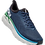 Thumbnail: Hoka Clifton 7, Men