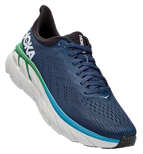 Hoka Clifton 7, Men