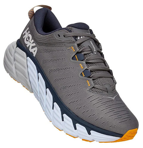 Hoka Gaviota 3, Men