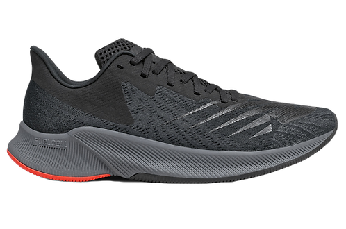 New Balance FuelCell Prism, Men
