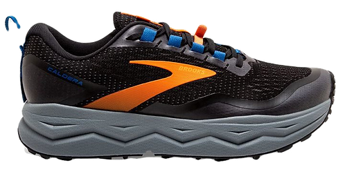 Brooks Caldera 5, Men