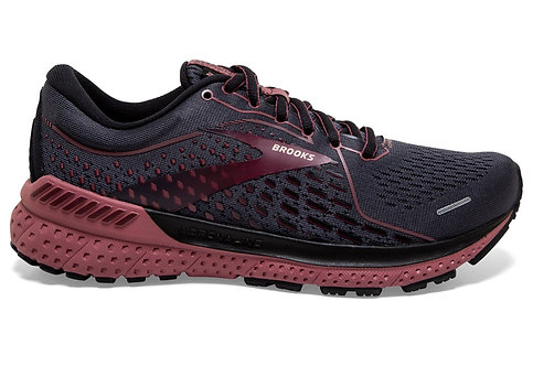 Brooks Adrenaline GTS 21, Women