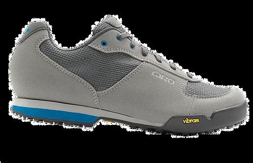 Giro Petra VR, women