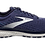 Thumbnail: Brooks Ghost 13, Men