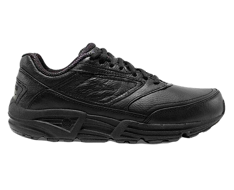 Brooks Addiction Walker, Men